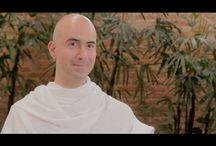 filosofia hinduismo
