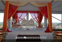 event planning and event decorating services massachusetts