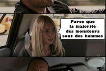 Fransız