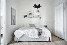 bedroom wanted