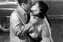 I Love the Rain / by Patti Phillips