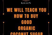How To Buy Good Organic Coconut Sugar