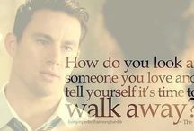movies quote
