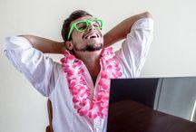 Internet - Recht - Steuer / ein Verbraucherfreundliches Portal gefüllt mit wichtigen News, Gesetzesänderungen, Wissen #Internet #Marketing #Image #Aufbau #Präsenz #SocialMedia #Imageaufbau #Recht #Steuer #News #Deutschland #Schweiz #Österreich #Allgäu #Bayern http://saraha-social-web.de