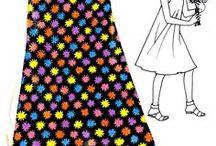 Couture vetements