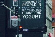 ETTA Go Poland