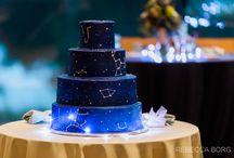 stellar wedding