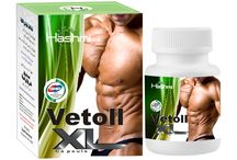 HASHMI VETOLL-X FOR WEIGHT GAIN / Hashmi Vetoll-X is a natural weight gain supplement which helps underweight people gain weight in a natural manner. Contact:-Dr.Hashmi PH:-8802292598 delhiprinces@gmail.com