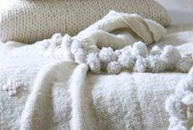 -Pillows