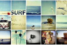 Favorite Places & Spaces / by Henry Panzer