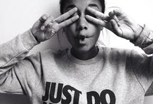 Hoodies & Sweatshirts / Hoodies & Sweatshirts