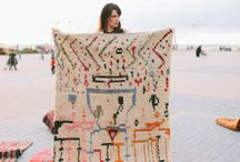 Semikah textiles..rugs