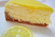 pastalar-tatlılar