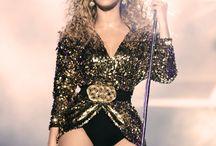 Like A Diva - Beyoncé