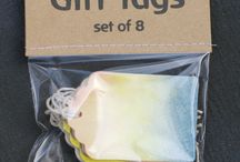 Christmas Craft Market: Gift Wraping & Cards