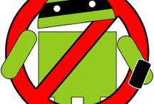 http://allplaystation4.altervista.org/blog/apk-gratis-antifurto-android/#