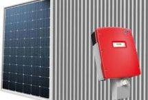 Solar Inverters California| Solar Inverter distribution