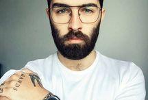 Beard gang Worldwide