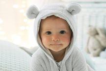 littlebabylife.com