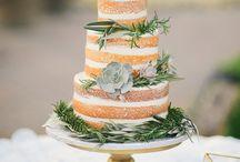 CVW Cakes