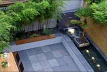 Home Improvement: Landscaping ideas