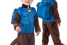 Paw Patrol - Costumi & Accessori