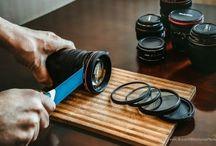 Советы и уроки фото / Статьи и уроки по фото, о том как правильно снимать, как обрабатывать, как добиться нужного эффекта и как выйти из сложных положений. Тематические подборки фото, опыт зарубежных фотографов, новинки техники. Все это и многое другое вы найдете на Lightroom.ru