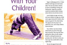 Parenting tips and tricks / Parenting tips to try with your kids