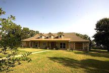 Presley Home By Campbell Custom Homes / Presley Home By Campbell Custom Homes | www.campbellcustomhomes.org