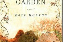 Books Worth Reading / by Carol Dols