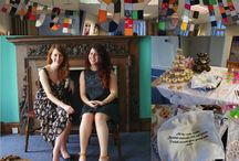 Ethical Fashion Events