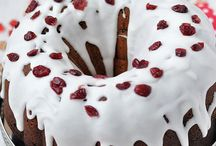 .Desserts / Board in-charge: Tejaswi Joshi Sharma