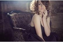 Photography inspiration- Gypsy