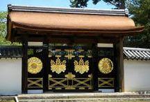 Japan_Temple