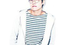 BTS | Hobi ¸.*♡*.¸