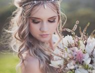 ideas for jessica / things she may like for wedding ideas / by h mary madden