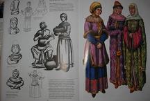 mediewal XI age