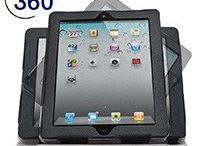 iPad 2/3 Cases / by The Clockworx Gaming Store