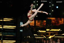 Gaby Danse