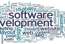 Kütahya Web Tasarım Danışmanlık