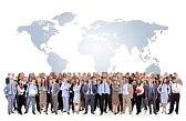 Идеальный Интернет /    ИДЕАЛЬНОЕ СТРАНИЦЫ является первым глобальным инициироваться членами потребительского сообщества с несколькими преимуществами http://perfectpages.perfectinter.net/?refid=bb9de