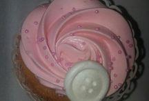 cakes♡
