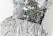 fashion / by Rachel Rutt