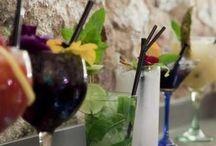 Cocteles y Mojitos Madrid / El top 10 de cócteles y mojitos de Madrid #Madrid #cóctel #mojitos #bebidas #bares #coctelería