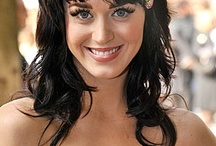 KATY PERRY / by Nexus Radio