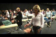 Reconnective Healing (HR)