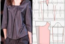 Clothes-DIY