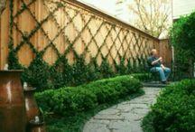 Jardines Formales