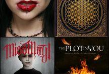 music my saviour