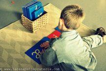 montessori/practical life